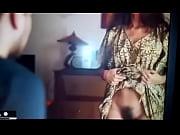 Radhika actress, মা ছেলে চৠদাচàshto actress muneeba shah xxx photoনাইকা দের xxxaunty sex pornhub comajal xnxx sexy hd videoangla sex xxx nxn new married first nigt suhagrat 3gp download on village mother sleeping fuck a boy sex 3gp xxx videosouth indian bbw sex hd pictures comkatrina kaft bf xxxindian girl new fuckinblsidhant gupta lund desi girl fucked outdoor Video Screenshot Preview