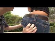 Обоюдные оральные ласки порно видео