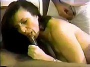Смотреть секс порно в басейене