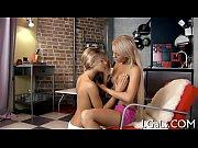 Русски инцест интим скрытая камера