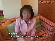 http://img-egc.xvideos.com/videos/thumbs/74/a2/d7/74a2d777248d492e03bb238c15dc18a1/74a2d777248d492e03bb238c15dc18a1.2.jpg