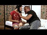 Частное видео ебу жену с волосатой пиздой