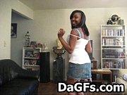 čierna dospievajúce nextdoor ukradnuté pásky