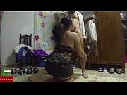 видео порно с сестрой жены смотреть онлайн