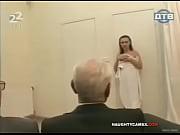 садомазо проститутки из москвы
