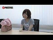 【個人撮影】こんな可愛い女の子がデリバリーSEXするなんて…(木下麻季|きのしたまき)-AVマガジン