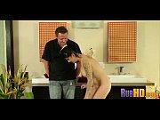 секс видео с большими члена смотреть