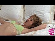 Порно видео мастурбации мужчин