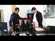 Эротические массаж по русски смотреть онлайн