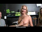 Смотреть видео порнуха девушек лесбиянок