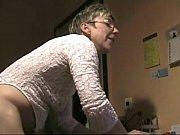 Порно мамы россия инцесе онлайн