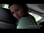 Один парень и куча баб порно видео