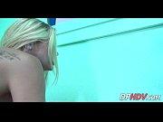 Сэйнт синтия порно актрисса