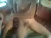 кунилингус видео