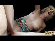 Видео смотреть конкурсы на самое красивое голое женское тело