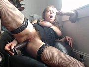 Тайский массаж с порно смотреть видео