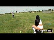 Видео парень лишает девушку невиновности видео
