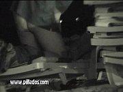 Thai borlänge thaimassage örebro
