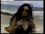 Regininha Duarte, Tambaba