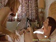 http://img-egc.xvideos.com/videos/thumbs/75/56/5b/75565b22a0ec3b751d795640d9018d81/75565b22a0ec3b751d795640d9018d81.15.jpg