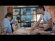 Смотреть видео порно ролики дрочит член и кончает на веб камеру
