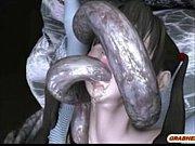 Девушка довела себя до оргазма вибратором смотреть онлайн