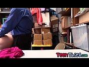 teenthief-27-7-217-shoplyfter-karlee-grey-case-no-2568754-3