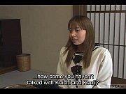 【女子校生】(AVマガジン)父親と兄2人から犯され近親相姦セックスされる妹の美少女JK