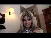 Видео маструбирующих молодых девушек