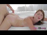 Порно с самые красивые девушки