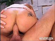 Порно молодои деушки рвут целку