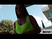 Mofos.com - Gianna Nico...