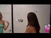 Greve thai massage escort massage esbjerg