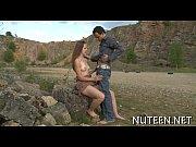 Частное интимное частное видео смотреть онлайн