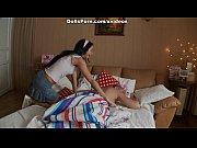1 scene video sex morning Hot