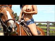 Sex hores garil 3gp d l saxxx downlod free images