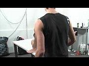 sweet & raw – nick daniels, robin few, pierre, … – Free Porn Video