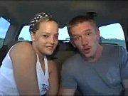 Любительское русское видео моей голой жены