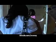 порно видео выебал мать в душе