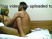 Секс с тетей в первый раз смотреть онлайн