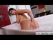 Смотреть онлайн эротические фильмы с катей самбукой