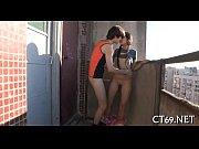 Порно видео цунаде на русском