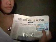 www.tvbuceta.com - anos 18 de ninfetinha uma Fodendo