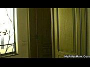 Муж снимает трах жены с неграми