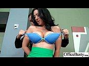 Бесплатное порно фото даминация латэкс садомаза бандаж фото 456-78