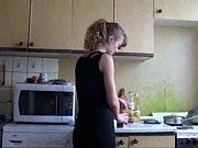 Жена изменяет мужу видео секссперма