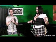 Порно камер наблюдения ночных баров