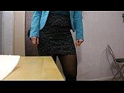 Смотреть порно-фильмы с мамками