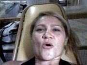 русская домашняя порнуха бухая