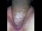 секс ролики мамаш